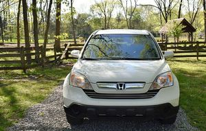 Fully detailed 2008 Honda CRV EX-L FWDWheelss Exceptional for Sale in Detroit, MI