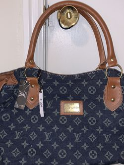 Louis Vuitton Handbag for Sale in South Jordan,  UT