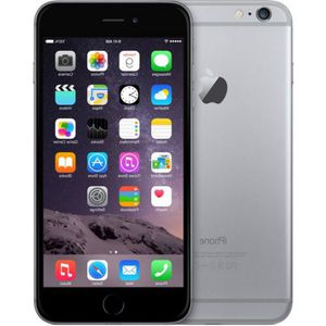 iPhone 6 64GB Grey Tmobile - Great Condition for Sale in San Francisco, CA
