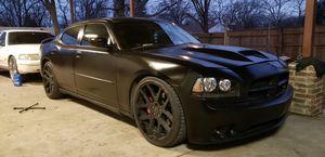 2006 SRT8 for Sale in Dallas, TX