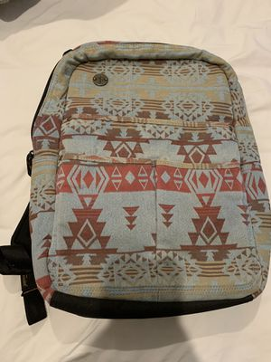 Laptop backpack for Sale in Summerlin South, NV