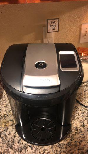 Keurig Vue coffee maker for Sale in San Marcos, CA