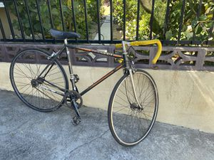Peugeot Bike for Sale in Los Angeles, CA