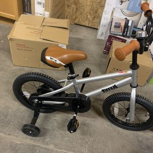 $65 Brand New JoyStar Totem Kids Tricycle! for Sale in Lexington, SC
