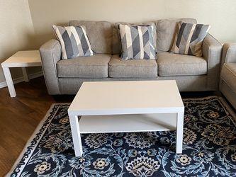 Living Room Set for Sale in Cedar Park,  TX