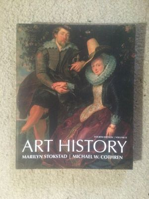 Art History for Sale in Silver Spring, MD