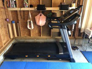 NordicTrack C990 3.0 CHP Treadmill for Sale in Huntersville, NC
