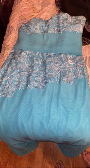 Brides maids dress for Sale in Plant City, FL