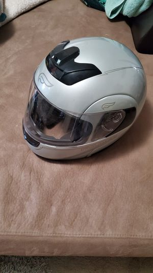 Fulmer Full Face Helmet for Sale in Burien, WA