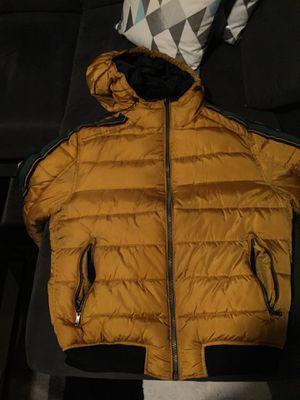 Men coat for Sale in Temple Hills, MD