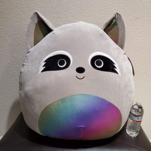 "Max 24"" Squishmallow for Sale in Elk Grove, CA"