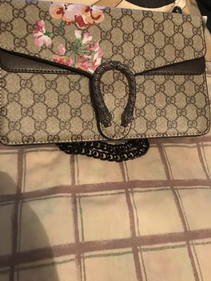 Gucci bags for Sale in Lauderdale Lakes, FL