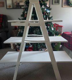 Ladder Shelf for Sale in Phoenix,  AZ