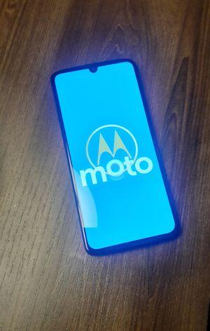 Verizon Motorola Z4 for Sale in Redlands, CA
