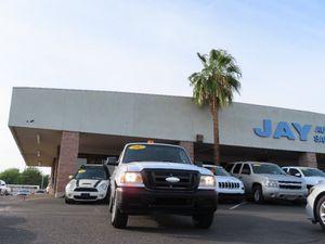 2007 Ford Ranger for Sale in Tucson, AZ