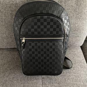 Louis Vuitton Damier Book Bag for Sale in Miami, FL