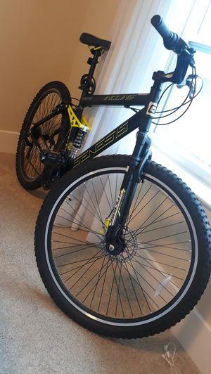 Bike for Sale in Hudson, MA