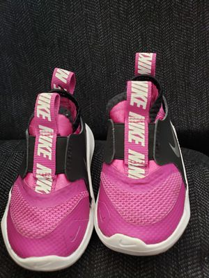 Toddler girl sneakers for Sale in San Diego, CA