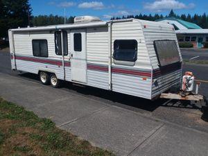 1992 trailer for Sale in Yacolt, WA