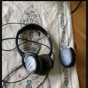 Bose wired Headphones for Sale in Hollywood, FL