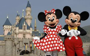 Looking for disney tickets for Sale in Lakeland, FL