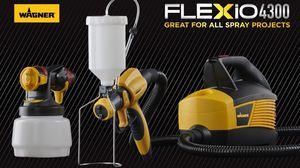 "Flexio 4300 ""NEW"" for Sale in Phoenix, AZ"