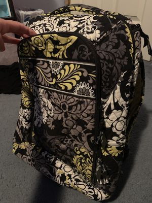 Vera Bradley laptop backpack for Sale in Monroeville, PA