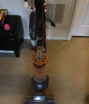 Dyson vacuum for Sale in Alexandria, VA
