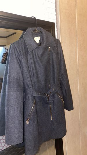 MK PEACOAT for Sale in Dover, DE