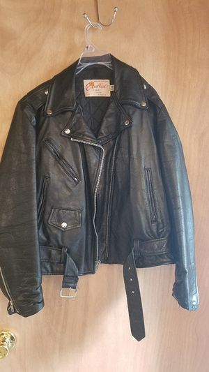 Vintage 60s/70s Excelled womens riding jacket for Sale in Roanoke, VA