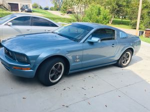 2007 Ford Mustang for Sale in Jefferson City, TN