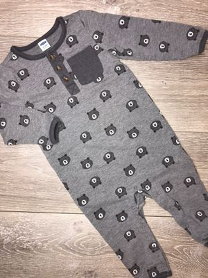 Baby Boy Clothing Old Navy 12-18 Months $4 for Sale in Paramount, CA