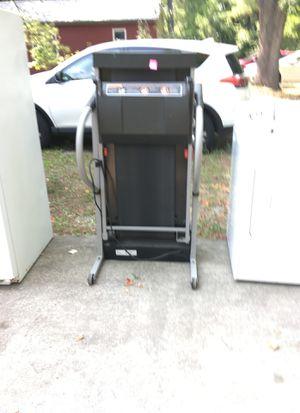 Treadmill for Sale in Fife Lake, MI