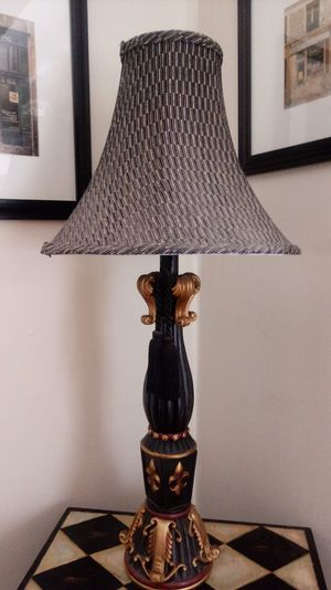 Lamp for Sale in Brentwood, TN