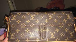 LOUIS VUITTON BAG neg. for Sale in Gaithersburg, MD