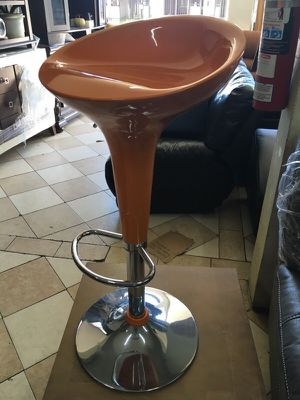 Bar stool for Sale in San Diego, CA