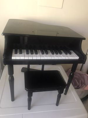 Piano for Sale in Gaithersburg, MD