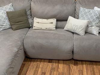 Sofa Set for Sale in Woodbury,  NJ