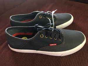 Levis Mens Shoes for Sale in Missoula, MT