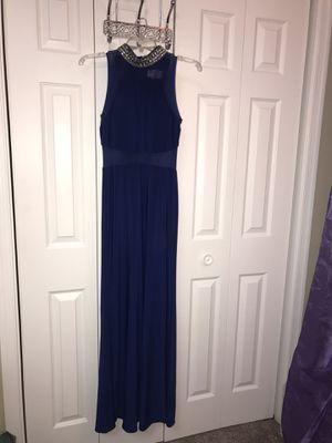 Bridesmaid dress for Sale in Harrisonburg, VA