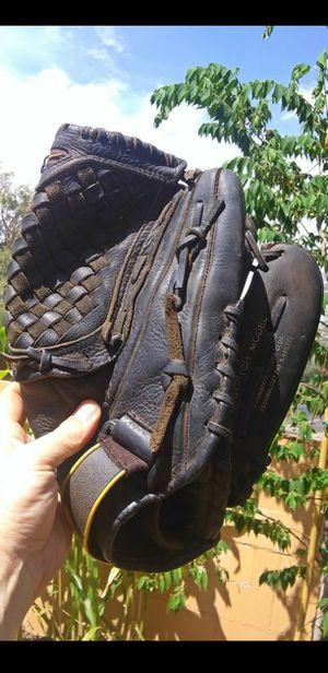 Very cool glove! for Sale in Phoenix, AZ