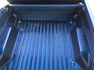 Toyota Tacoma Cargo Bed Divider (New) $200 for Sale in Long Beach, CA