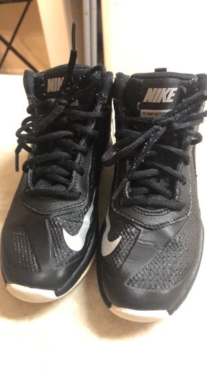 Boys Nike Shoes for Sale in Savannah, GA