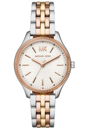 Michael Kors Watch for Sale in New Port Richey East, FL