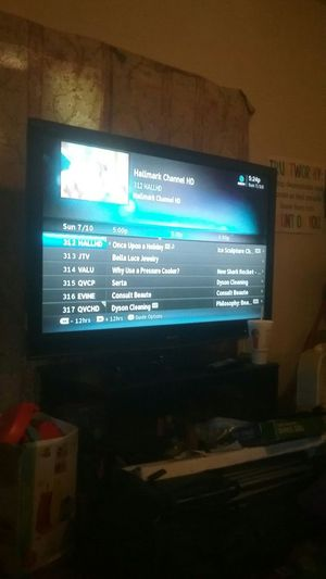 Sharp tv 55 for Sale in Nashville, TN