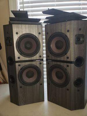 Bose 4001 for Sale in Smyrna, TN