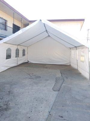 Carpas y mesas for Sale in Los Angeles, CA