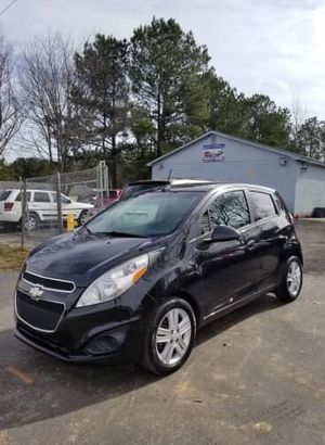 2013 Chevy Spark for Sale in Kennesaw, GA