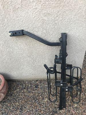 Two Bike Rack for Sale in Denair, CA