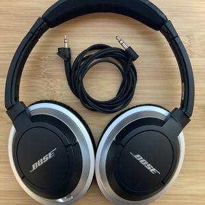 Bose AE2 Headphones for Sale in Beaverton, OR